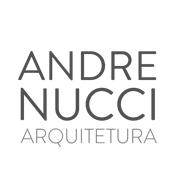 Andre Nucci